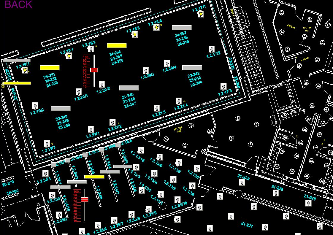 Trading system immobiliare milano